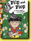 Plip and Plop Cover